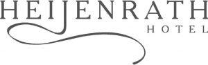 Logo Heijenrath